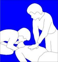 First Aid and CPR Certification class AURORA