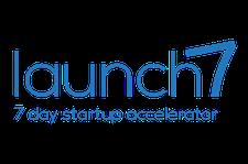 Launch Seven logo