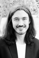 Sangha In the Cities Virtual Workshop with Thomas Hübl