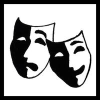 8th Annual Trinity Theatre One Act Play Round 2: Saturday,...