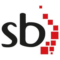 Studio Bizz logo