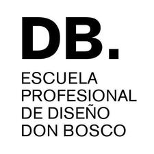 DB MaestroMadrid / Salesianos Atocha logo