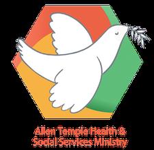Allen Temple Health & Social Services Ministry logo