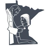 Minnesota Health Plan