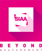 SIAA Annual Conference 2013: Beyond Measurement