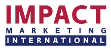 IMPACT Marketing International, Inc. logo