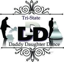 DADDY DAUGHTER DANCE V