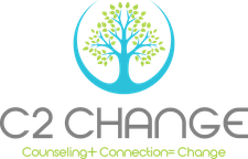 C2 Change [formerly known as Tejas Family Guidance]  logo