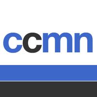CityCampMN