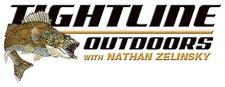 Tightline Outdoors LLC logo