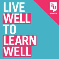 Live Well to Learn Well