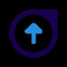 innonorth logo