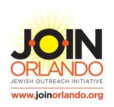 JOIN Orlando/SPARK logo
