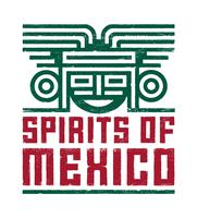 Spirits of Mexico Chicago - Main Tasting Event