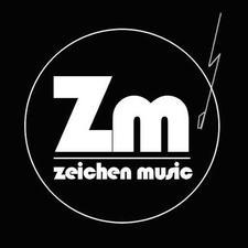 Zeichen Music and Events logo