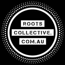 Roots Collective logo