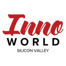 Innoworld Silicon Valley logo