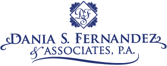 FREE Board Member Certification Class (Spanish)