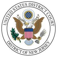 Professionalism Day in the U.S. District Court-Trenton