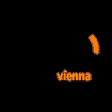 talkin'vienna logo