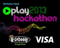 >play Hackathon