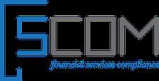 FSCom Limited logo