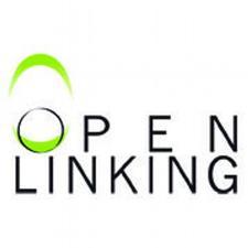 Open Linking  logo