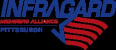 Pgh InfraGard Presents: Insider Threat Concerns &...