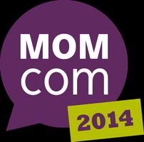 MomCom 2014