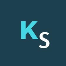 Keener Strategy LLC logo