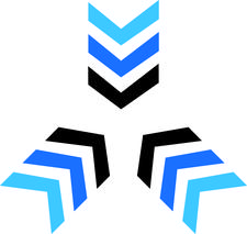 HPN coordinating team logo