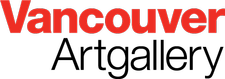 Vancouver Art Gallery - Adult Public Programs logo