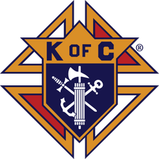 Knights of Columbus, Tara Council #6352 logo
