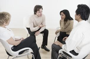 Communicate to Create Workplace Positivity; An Awaken...