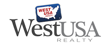 West USA CE logo