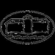 Schloss Plaue GmbH logo