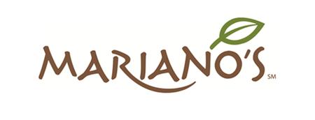 Mariano's Columbus Day Celebration