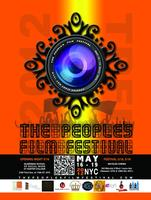 THE PEOPLE'S FILM FESTIVAL-Breaking All The RULES–A...