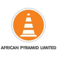 AFRICAN PYRAMID LIMITED logo