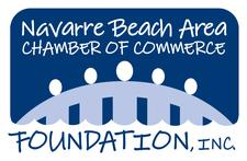 Navarre Chamber Foundation logo