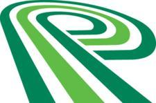 PCS White Springs Health and Wellness Team logo
