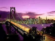 Nightlife in San Francisco  logo