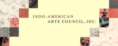 Erasing Borders Exhibition of Contemporary Indian Art o...
