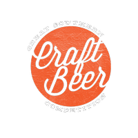 Great Southern Beer Competition Kickoff Party