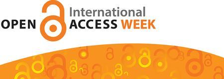 Student Open Access Pecha Kucha