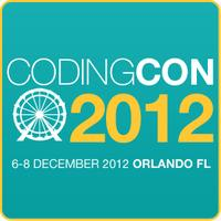 CodingCon: 5th Annual 2013 Medical Coding Update &...