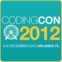 CodingCon: 5th Annual 2013 Medical Coding Update &...