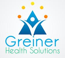 Greiner Health Solutions logo