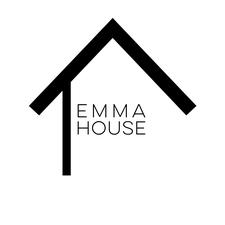 Emma House logo