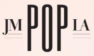 #JMPOPLA Grand Opening Soiree